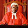 Chief Justice: Opening Of Bermuda's Legal Year