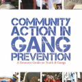 Perinchief Releases Gang Guide