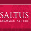 Saltus School To Celebrate 125th Anniversary