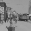 Historical Video: 1930s Trip To Bermuda
