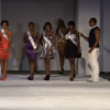 Video: Miss Teen Bermuda Contestants