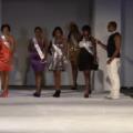Video: Miss Teen Bermuda Contestants