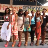 Video: Miss Teen Contestants At Harbour Nights
