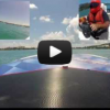 Video: S20 Around The Island Powerboat Race
