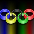 Bermuda Olympians Earn IOC Scholarships