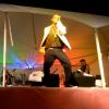 Video: Wayne Wonder Performs At BeachFest