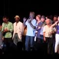 Video Set #1: 2012 John Lennon Tribute Concert