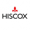 Hiscox: Strong Inflows To Kiskadee ILS Funds