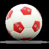 Futsal: Atletico, SCC, Simplimente & HPWC Win