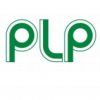 PLP To Elect A New Party Leader This Friday