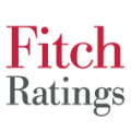 Fitch Affirms Everest's Re Group Ratings