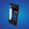 CellOne & Digicel To Carry BlackBerry 10