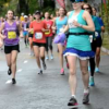 Videos/Results: Half-Marathon & Marathon Races