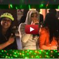 "Music Video: Imari Feat. K.A.S.E ""Free Night"""