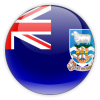 Falkland To Vote On Overseas Territory Status