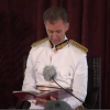 Video: Governor Reads 2013 Throne Speech