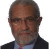 Randy Horton Selected As New House Speaker