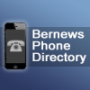 Business Listings Available: Bernews Mobile App