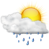 Weather Forecast For Monday December 4