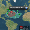 Sargasso Sea Alliance Launches iPhone App