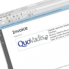 QuoVadis Launches Service: Digital Signatures