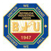 BIU Thanks Workers For Storm Clean-Up