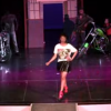 Videos #2: CedarBridge Du Jour Fashion Show