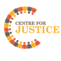 Centre For Justice Extends Call For Papers