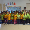 "Video: St. John's Pre-School ""Asthma Rap"""