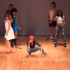 Videos: Berkeley Institute &#8220;Shine&#8221; Fashion Show