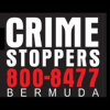 "Crime Stoppers Video Features ""Star Child"" Song"