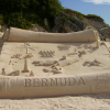 Bermuda Sand Sculpture Contest This Saturday
