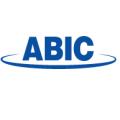 ABIC Responds To  2014 Budget Statement