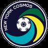 New York Cosmos Team May Train In Bermuda