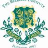 Documentary To Celebrate Berkeley Institute