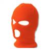 Naked Man In Ski Mask Seen Again In Warwick
