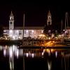 WEDCo: Millions Spent On Improving Dockyard