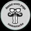Acro Yoga's Daniel Scott Returns To Bermuda