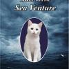 New Book Uniquely Explores Bermudian History