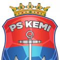 Jonte Smith Scores In Kemi Kings Win