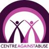CAA Observes Sexual Assault Awareness Month