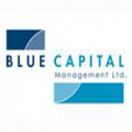 Blue Capital Global Declares Interim Dividend