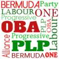 Poll: 46% Would Vote PLP, 33% Would Vote OBA