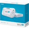 Argus To Give Away A Wii At Home Show