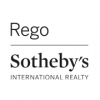 Rego Sotheby's Hosts City Real Estate Event