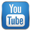 Top 20 Bermuda YouTube Channels In July