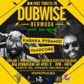 Win Free Tickets To Kabaka Pyramid Concert