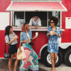 BTA To Host Food Truck Festival On October 9