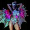 Video: Bermuda Heroes Weekend Band Launch