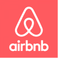 """BTA Signs """"Major"""" Agreement With Airbnb"""